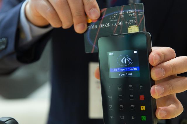 España evoluciona en el Comercio Electrónico