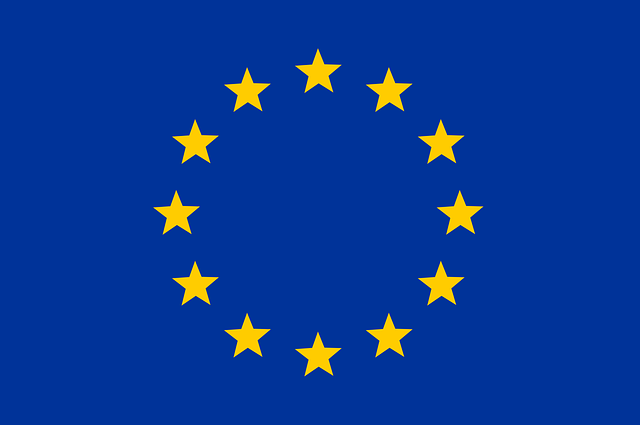 Comercio exterior en la Unión Europea