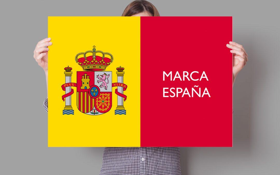 La confianza en la marca España alcanza su máximo histórico