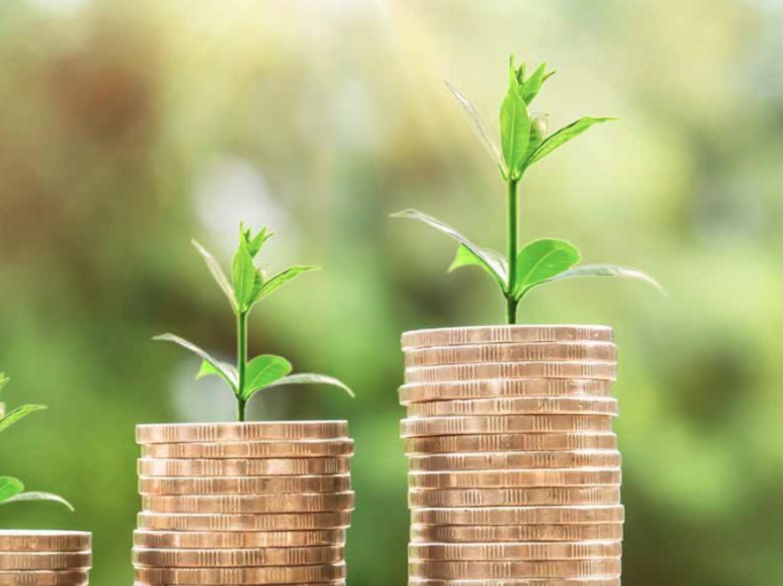 Al aumentar los impuestos verdes se recaudarían 6.300 millones más…