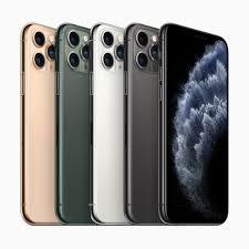 Apple a la cabeza en el mercado de smartphones