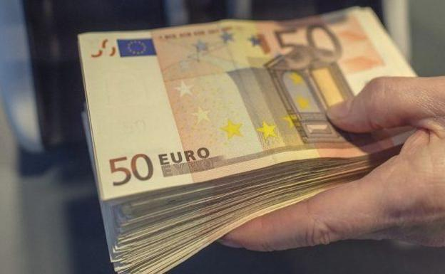 Presupuesto de las autonomías, 103.000 millones para comenzar