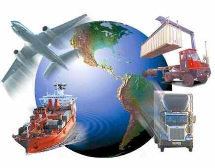 Hasta febrero hubo un aumento del 3,5% de las exportaciones