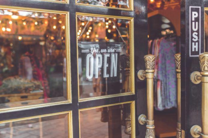 5 garantías de seguros para locales comerciales eficientes