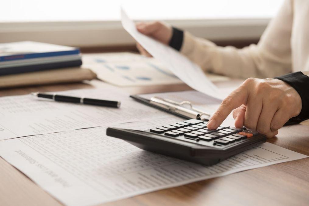 Seguro local comercial precio: 3 factores que influyen en el coste