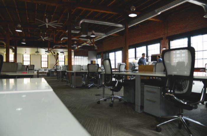 Seguros para empresas pequeñas: 3 Coberturas vitales